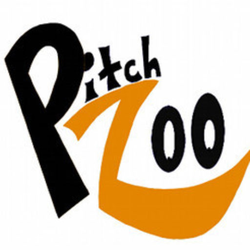 Pitch Zoo