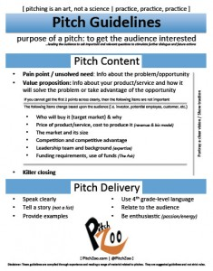 pz_pitch_guidelines